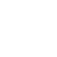 FAO Basic Text